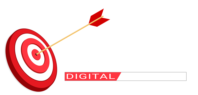 Logo Impacto Digital Colombia